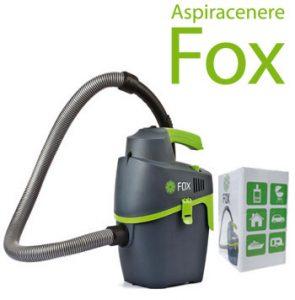 aspiracenere fox