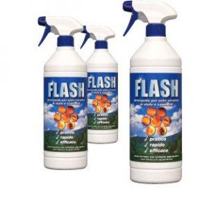 nettavetri flash