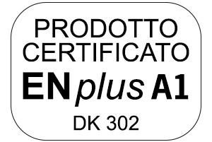 certificazione Flame