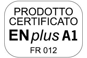 certificazione turbofire